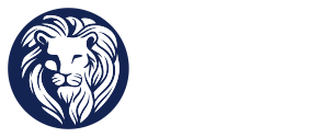 Aslan Business Brokers